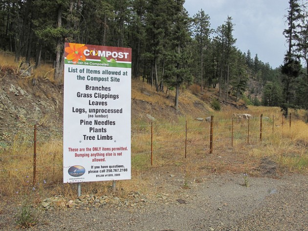peachland-compost-site