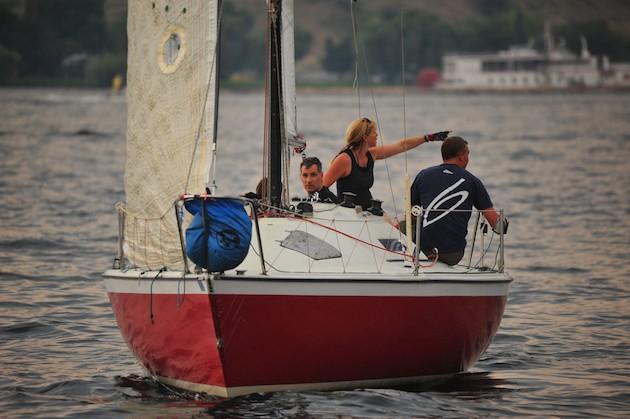sail-canada-gillian-hayward