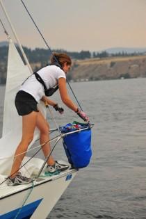 sail-canada-kathryn-albright