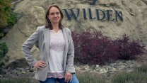 Wilden Living Lab: Okanagan homes join sustainability research project