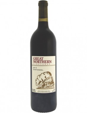 Great-Northern-Zinfandel