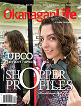 Oct-Nov-2015-okanagan-shopping