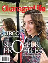 Oct-Nov-2015-okanagan-shopping