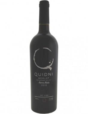 Quidni-Merlot
