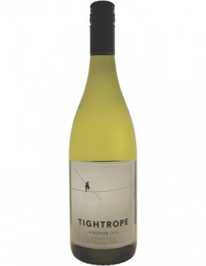 Tightrope-Viognier