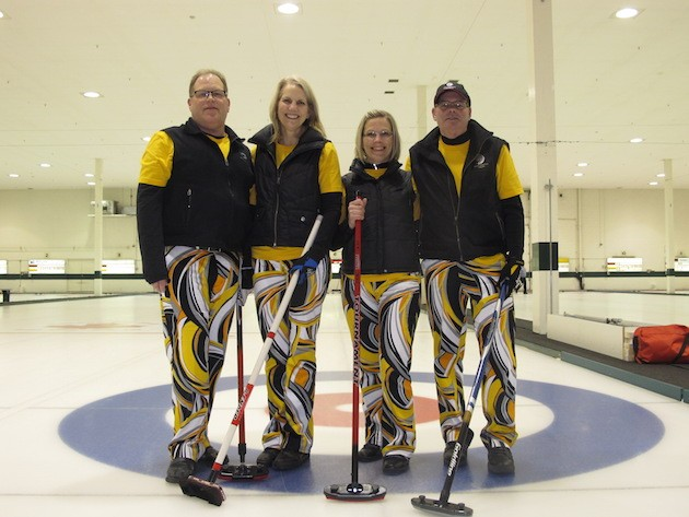 curling-kelowna-fun