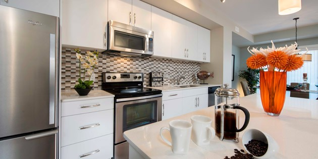 okanagan-developer-BRIGHTON_3_Bdrm_Kitchen