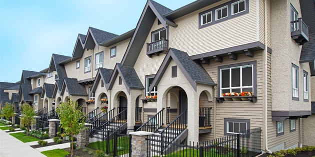 okanagan-developer-Brighton-Exterior
