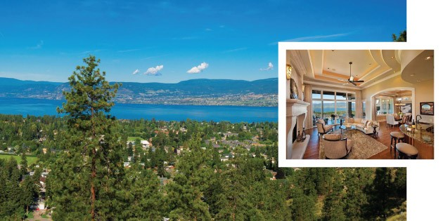 okanagan-developer-crawford-point