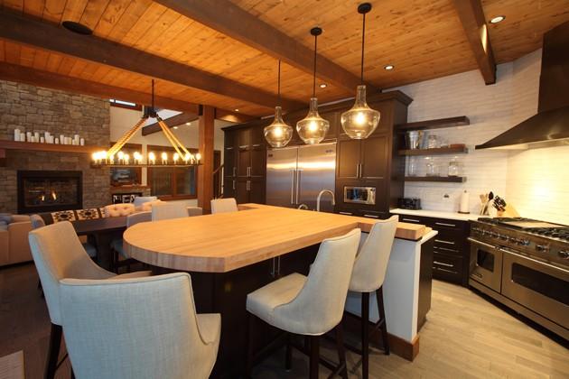 okanagan-developer-keith-construction-kitchen
