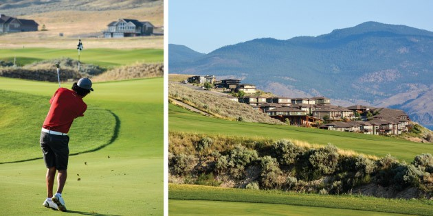 okanagan-developer-tobiano