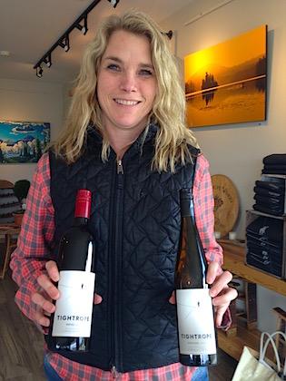 tightrope-winery-award-wine