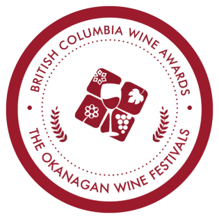 wine-festival-bc-wine-awards