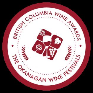 wine-festival-bc-wine-awards
