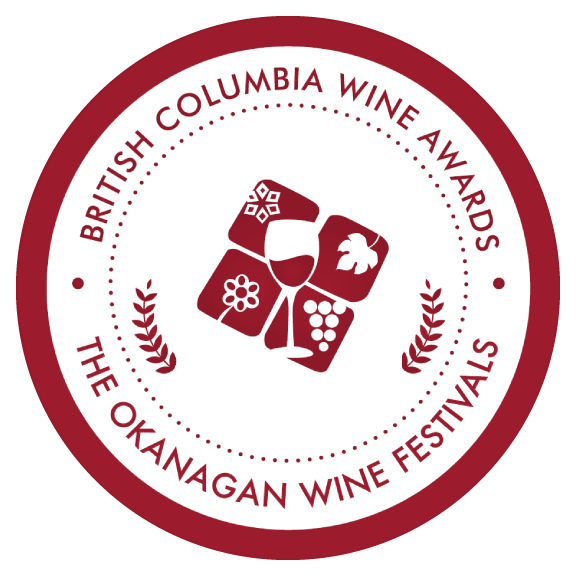 Fall Okanagan Wine Festival wine awards winners announced