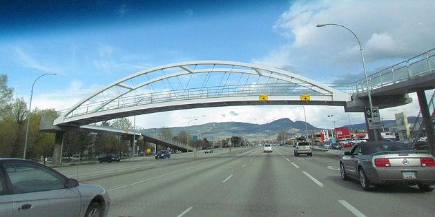 kelowna-overpass