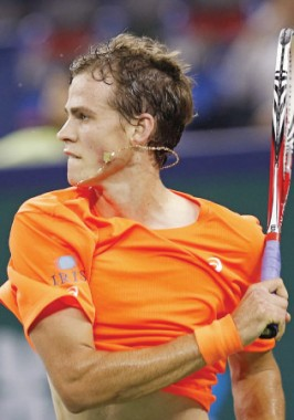 okanagan-life-tennis-feature-vasek-pospisil-canadian-sports-star