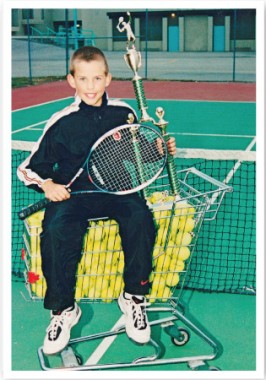 okanagan-life-tennis-feature-vasek-pospisil-canadian-sports-star-young
