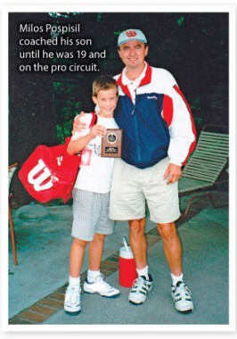 okanagan-life-tennis-feature-vasek-pospisil-canadian-sports-star-young-family