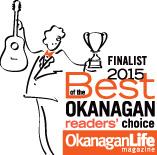Best-of-the-Okanagan-2015-web-finalist