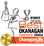 Best-of-the-Okanagan-2015-web-winner-gold burst