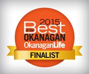Best-okanagan-Orange-Burst-FINALIST