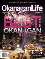 Dec-2015-Best-of-the-Okanagan-F