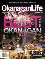 Okanagan-Life-Best of the Okanagan