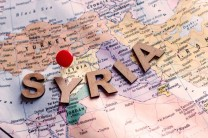 Interior Heath prepares for Syrian refugees