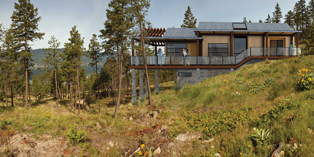 Mckinley-beach-okanagan-life-magazine-homes-1