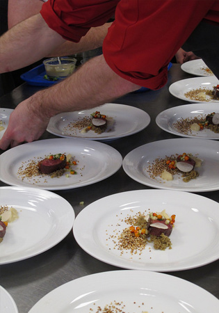 okanagan-life-food-chef-press-release-01
