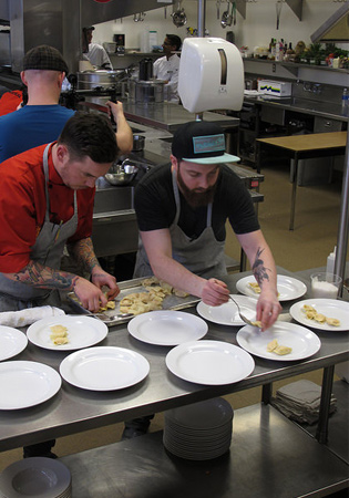 okanagan-life-food-chef-press-release
