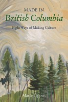 Book-Made-In-British-Columbia