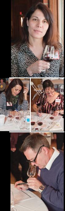 wine-judges