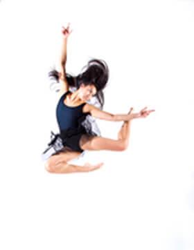 Boundless-ballet-2edit