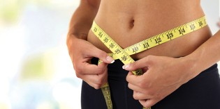 DIETS: Is this the way to achieve and maintain your healthy weight?