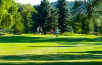 City of Kelowna acquires golf course for YLW
