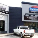 Beachcomber: Service meets quality and selection