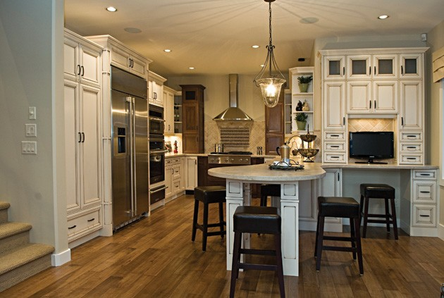 Dilworth-Homes-kitchen