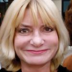 Dona Sturmanis