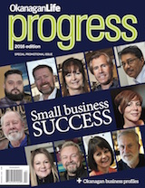 Progress-2016-Okanagan-business-success