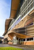 Thompson-Rivers-University-TRU-building