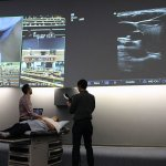 New ultrasounds enhance medical training in the Okanagan