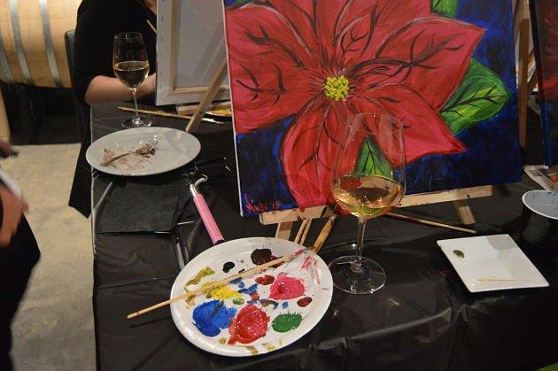 wine-painting-monet