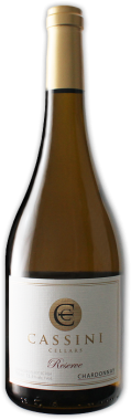 award winninf chardonnay