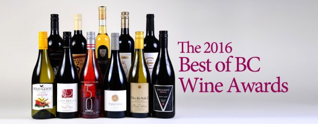 BC-Wine-Awards-2016-feature