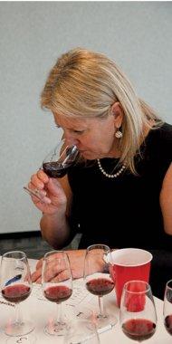 Helene-judge-wine-Best-of-BC
