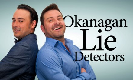 Okanagan Lie Detectors
