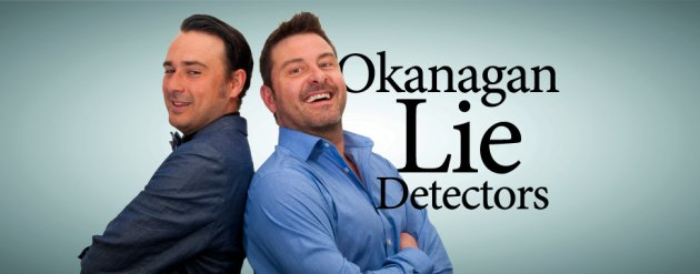 Okanagan-Lie-Detectors-UBC0-research