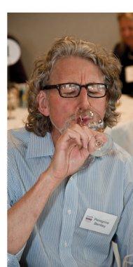 Peregrine-Bentley-wine-judge-best-of-bc